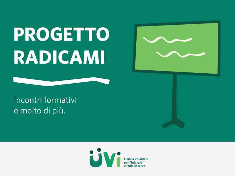 progetto-Radicami.jpg