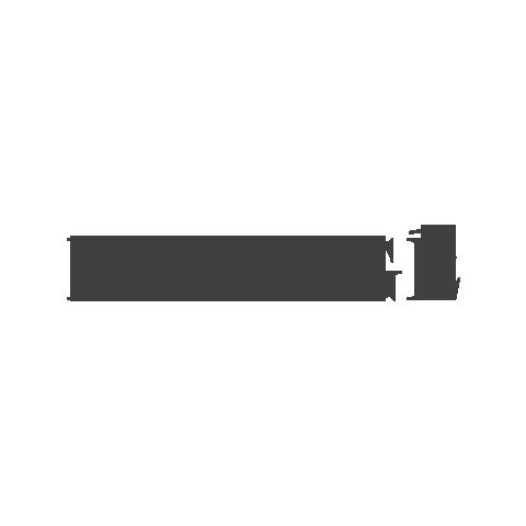 brand-logos-faberge.png