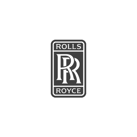 brand-logos-rolls.png