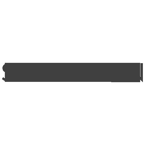 brand-logos-steuben.png