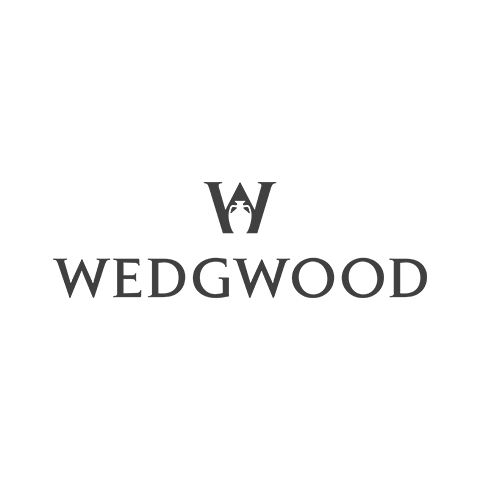 brand-logos-wedgwood.png