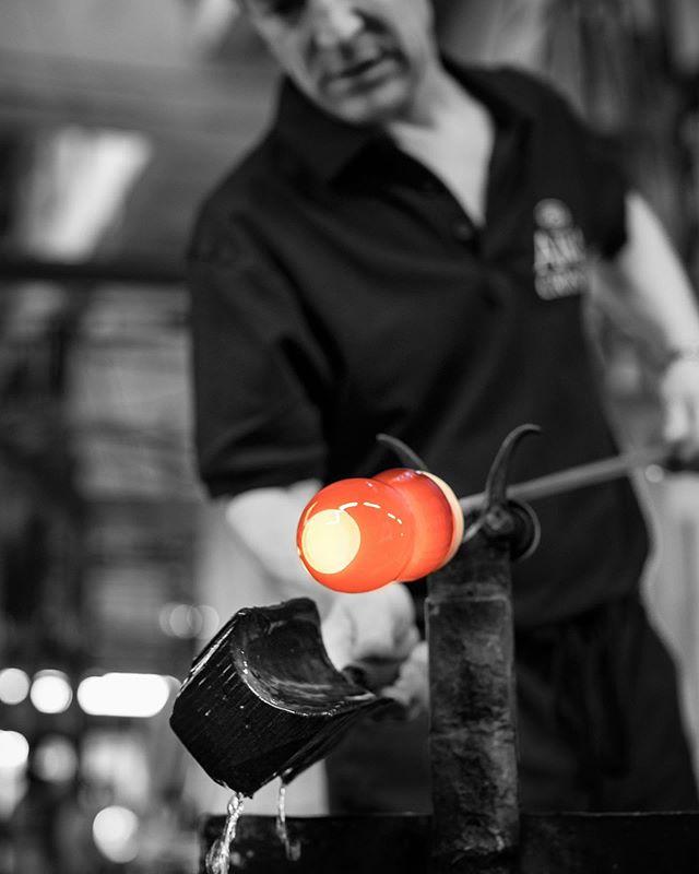 handmade since 1878✨ . . . #ajkacrystal #ajkacrystalhungary #handmade #1878 #budapest #hungary #crystal #luxury #brand #factory #ajkacrystalfactory #crystalfactory #newstart #ajka #ajkacrystalofficial #werkphoto