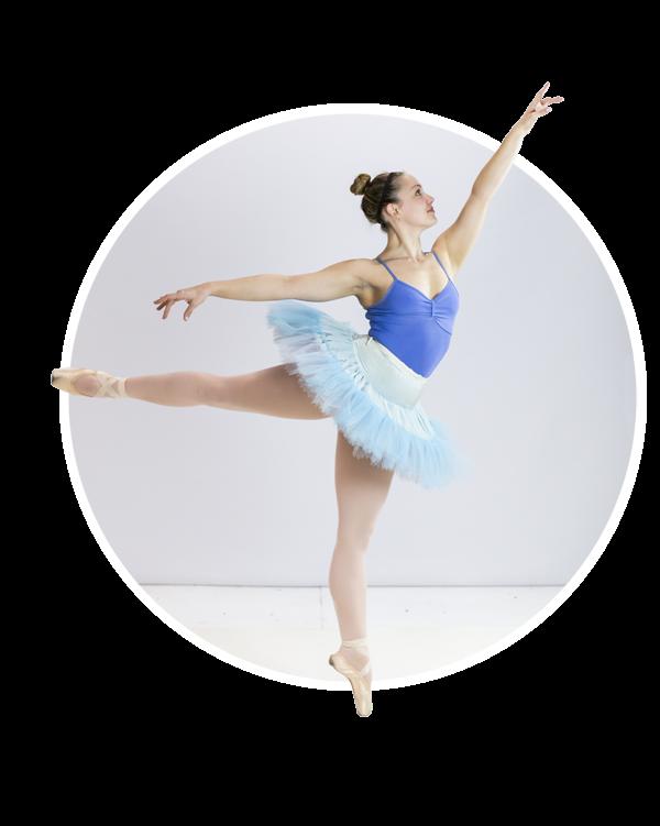 Ballerina_Birthday_Circle_600.png