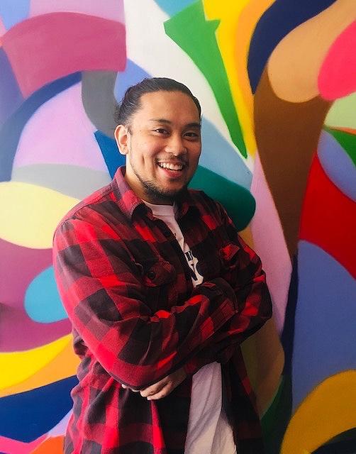 Jordan Ordonez/ Pre Hip Hop, Youth Hip Hop, Teen Hip Hop