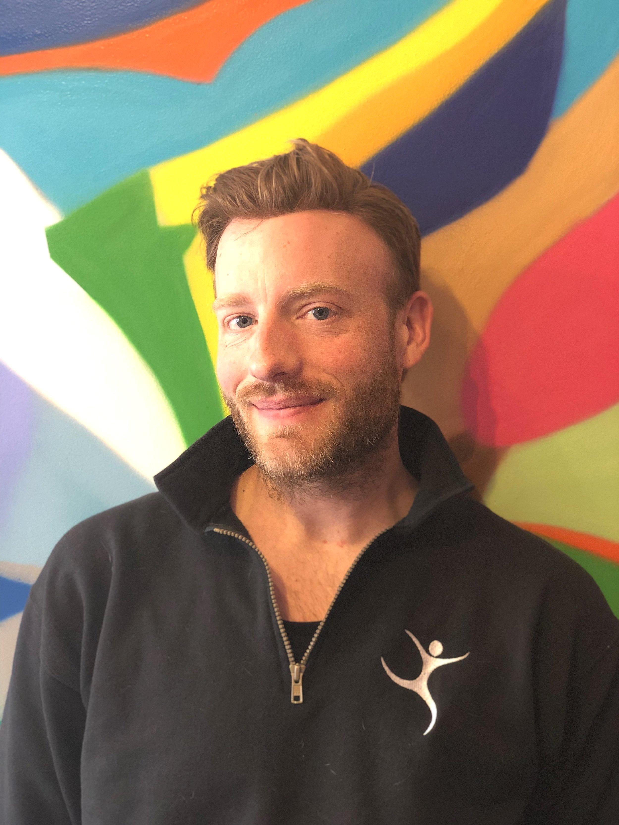 Wade Schaaf/ Pro Ballet