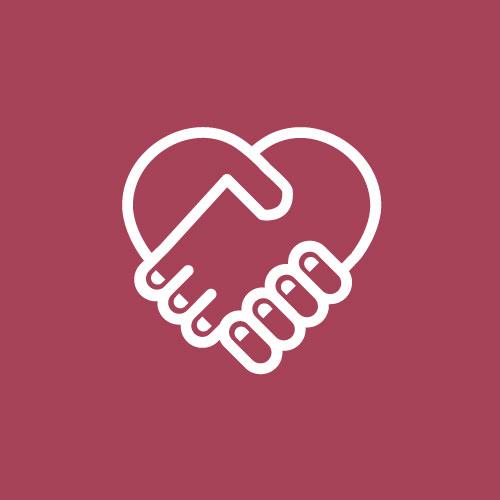 Doula / Companion Support