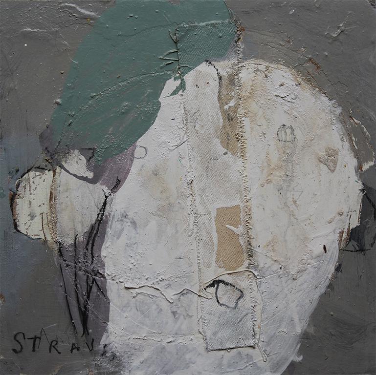 Strauss 30 x 30cm