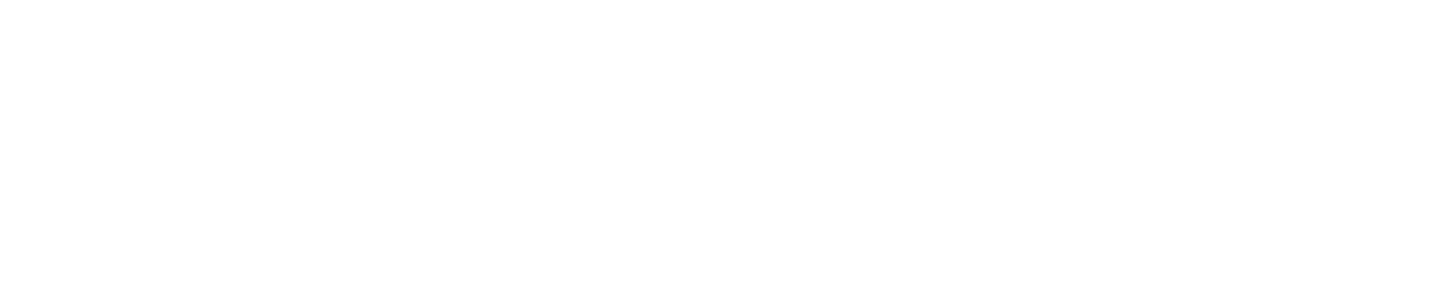 Grimes-Financial-Logo-White.png