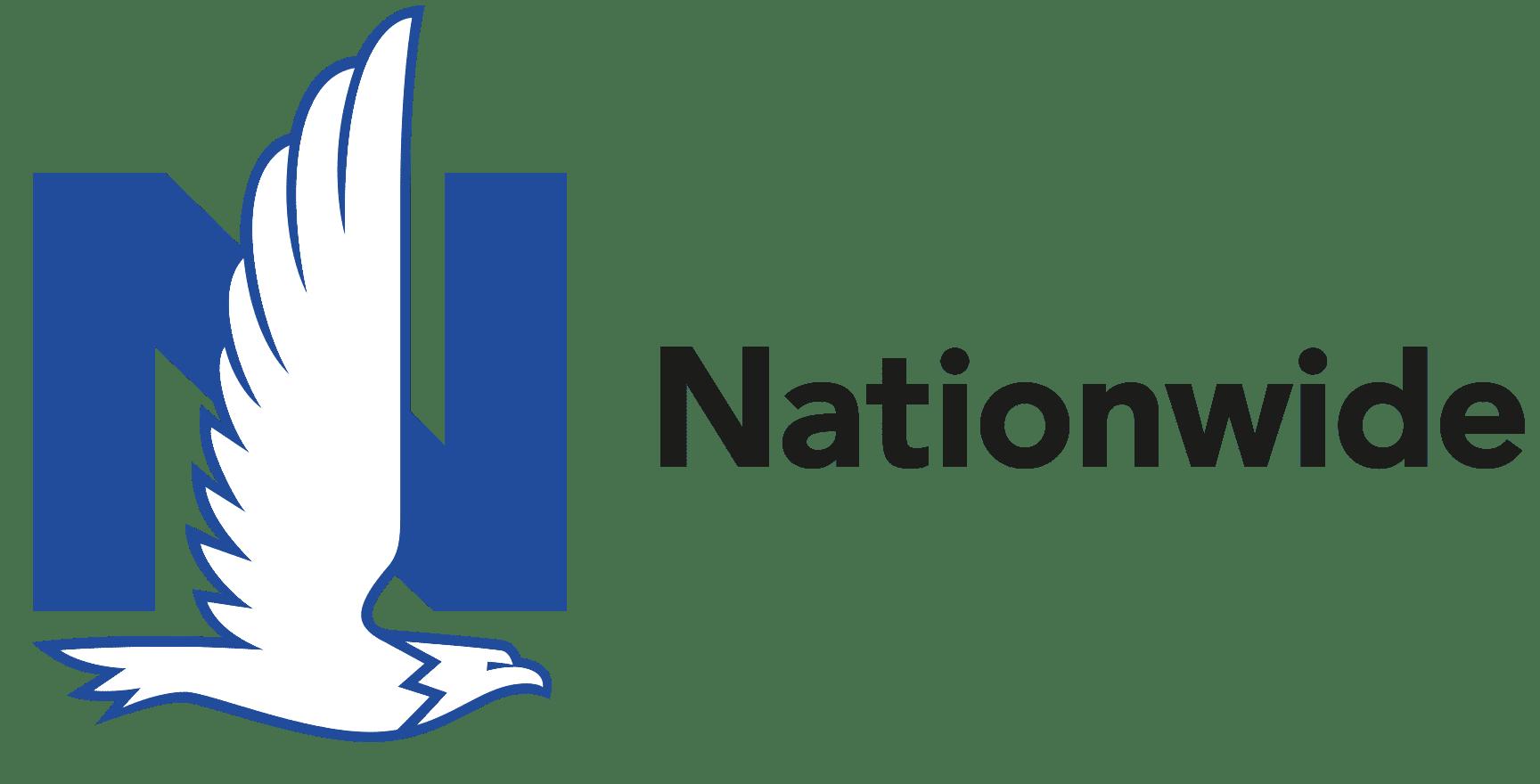 Nationwide-Insurance-Logo.png