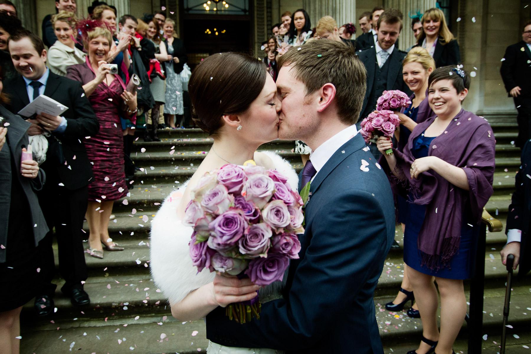 wedding portfolio 25-09-17  001.jpg