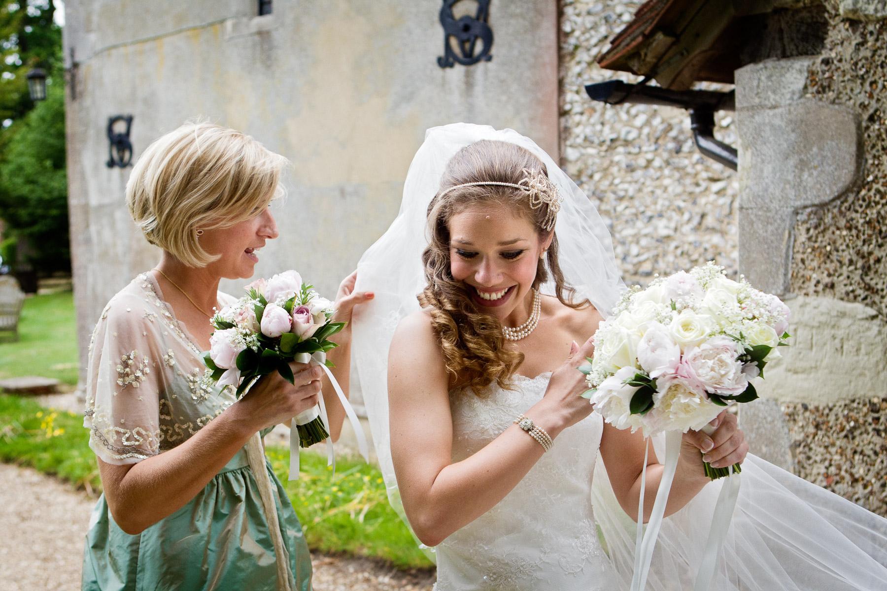 wedding portfolio 25-09-17  011.jpg