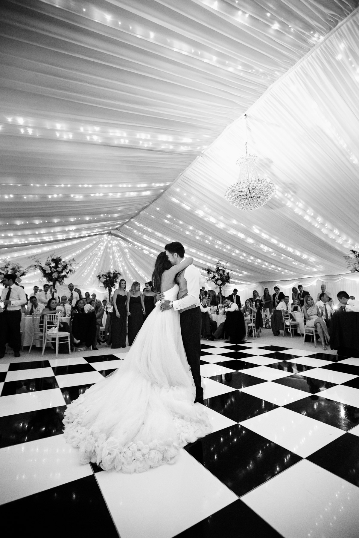 wedding portfolio 25-09-17  013.jpg