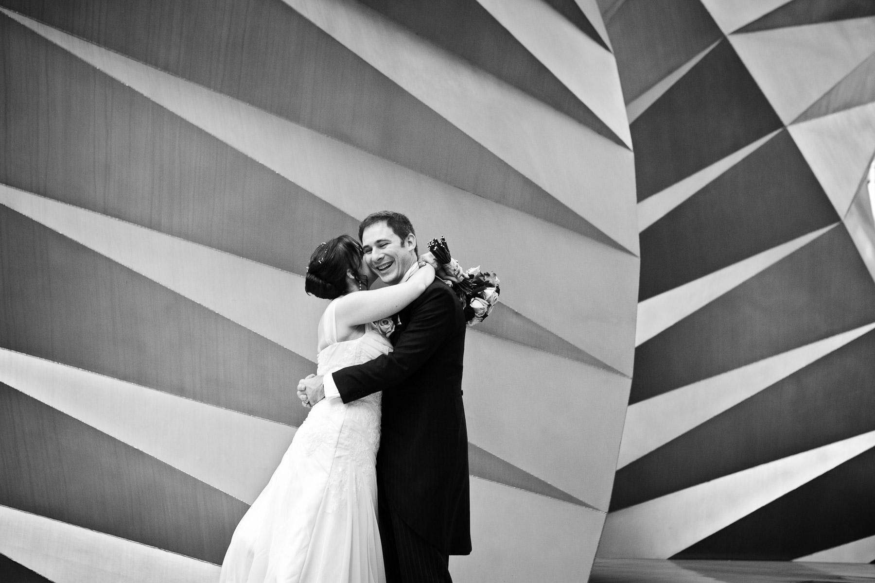 wedding portfolio 25-09-17  018.jpg