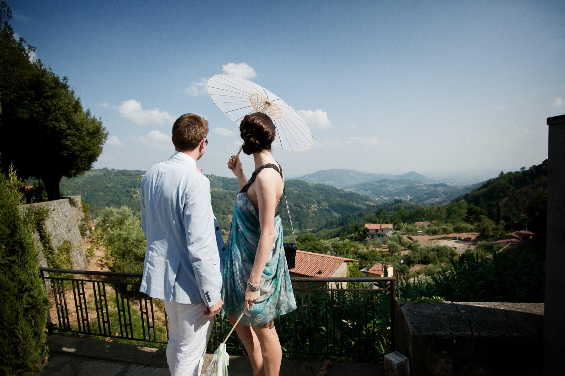 wedding portfolio 25-09-17  020.jpg