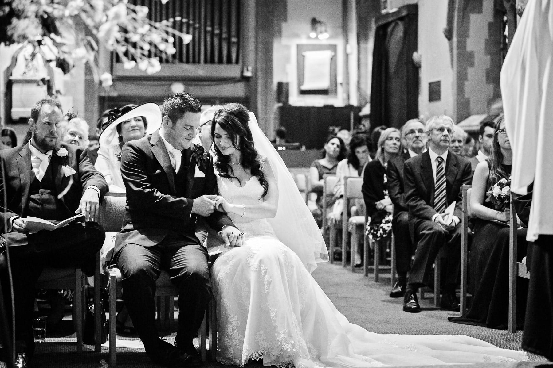 wedding portfolio 25-09-17  021.jpg