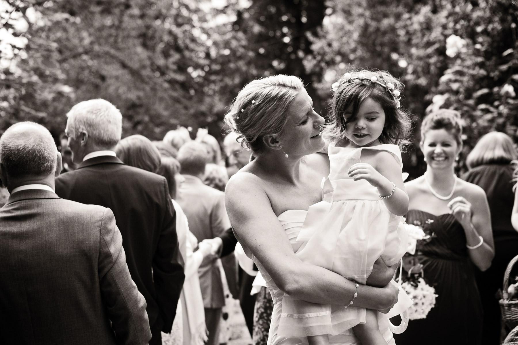 wedding portfolio 25-09-17  023.jpg