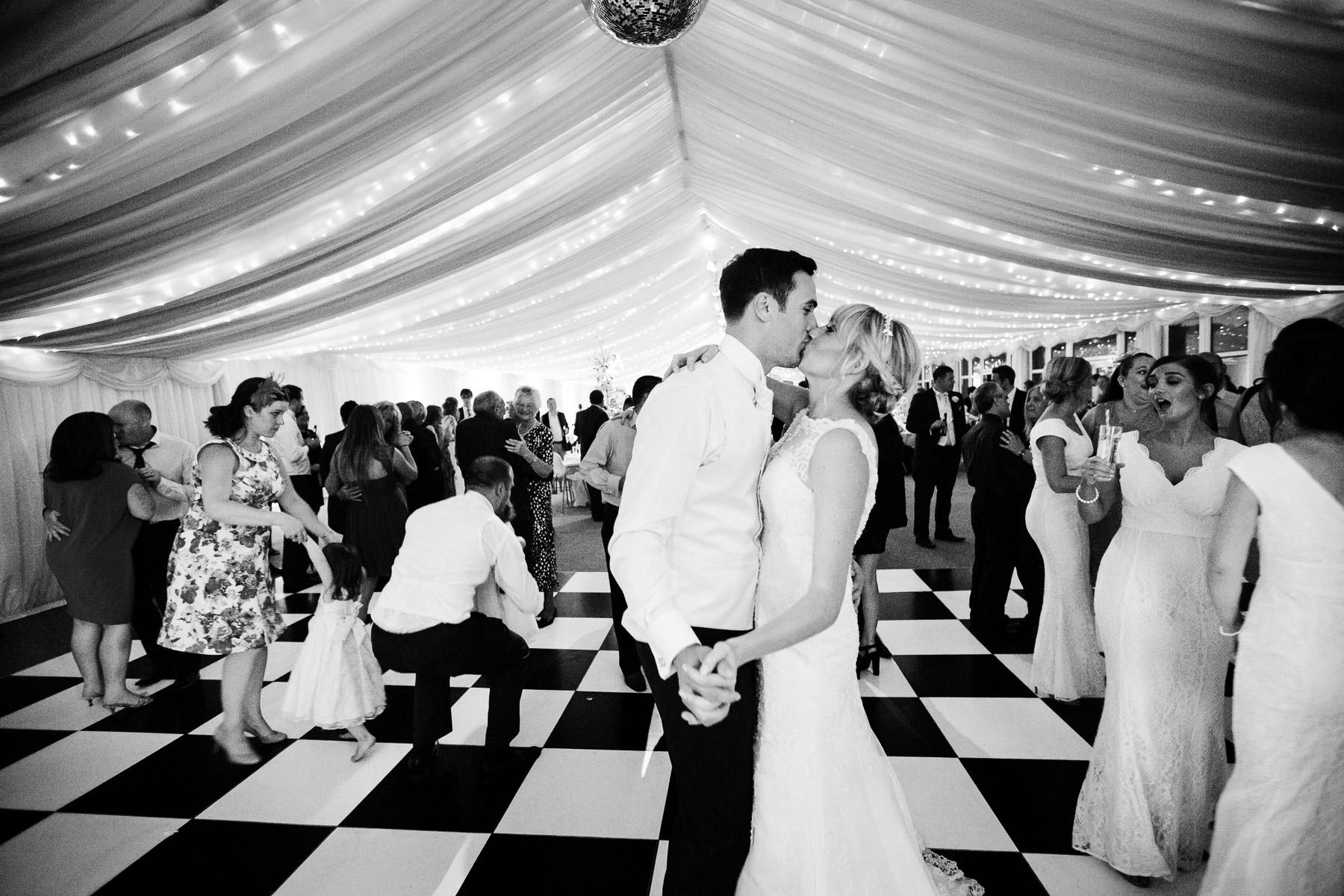 wedding portfolio 25-09-17  024.jpg