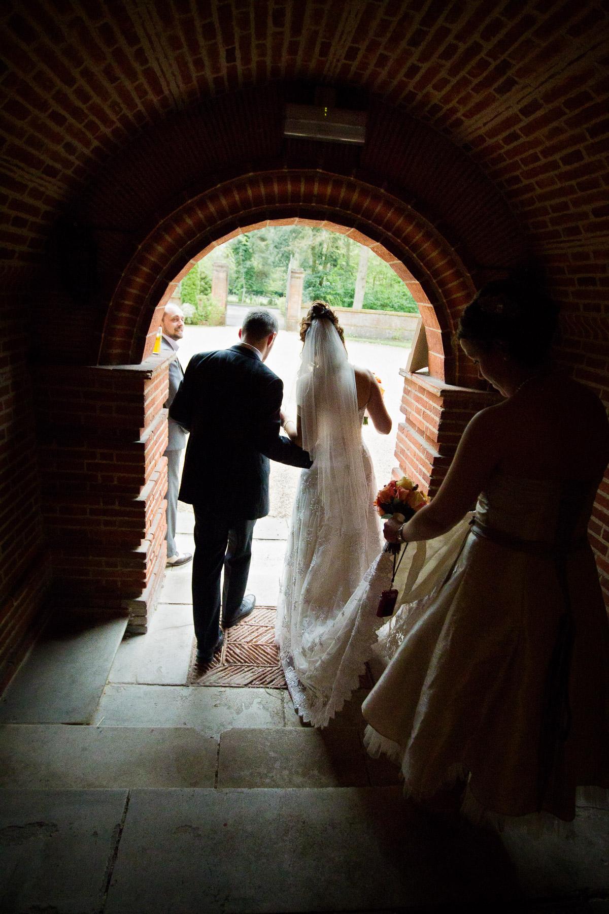 wedding portfolio 25-09-17  031.jpg