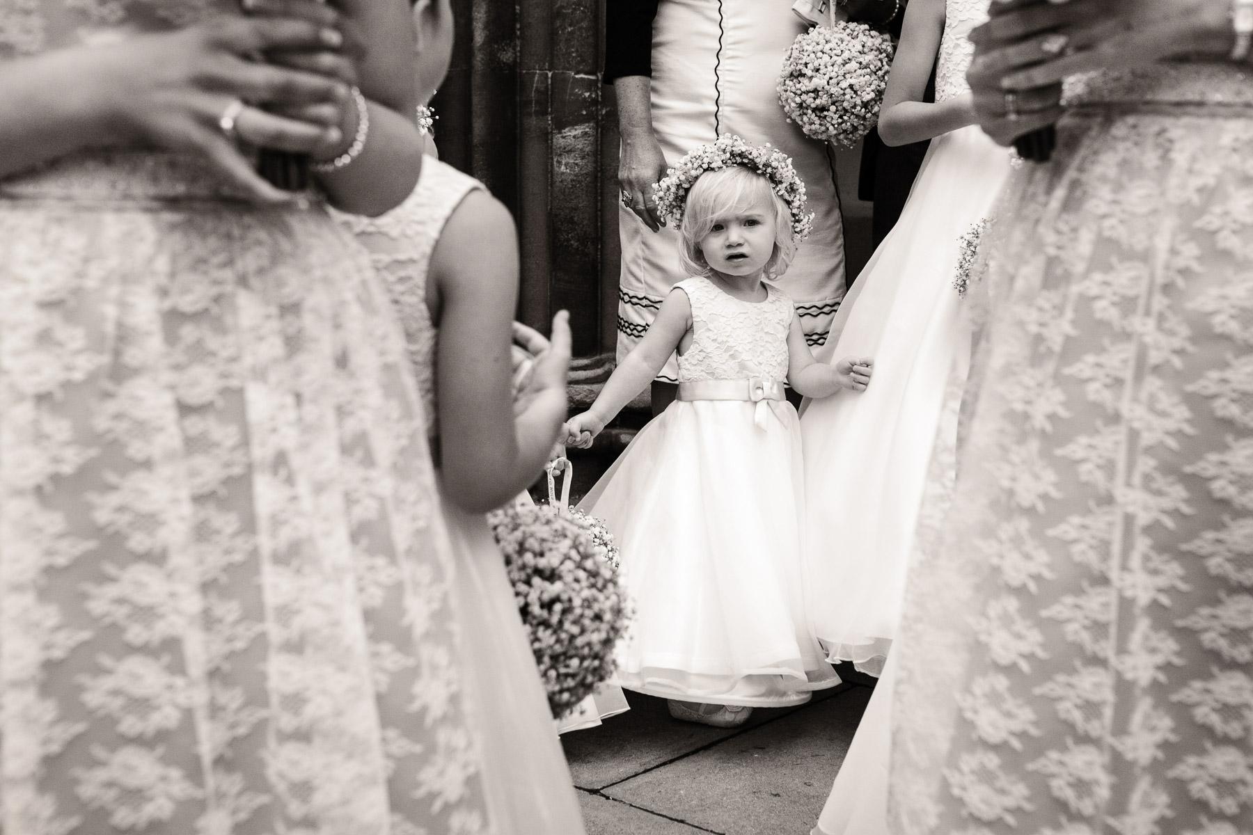 wedding portfolio 25-09-17  033.jpg