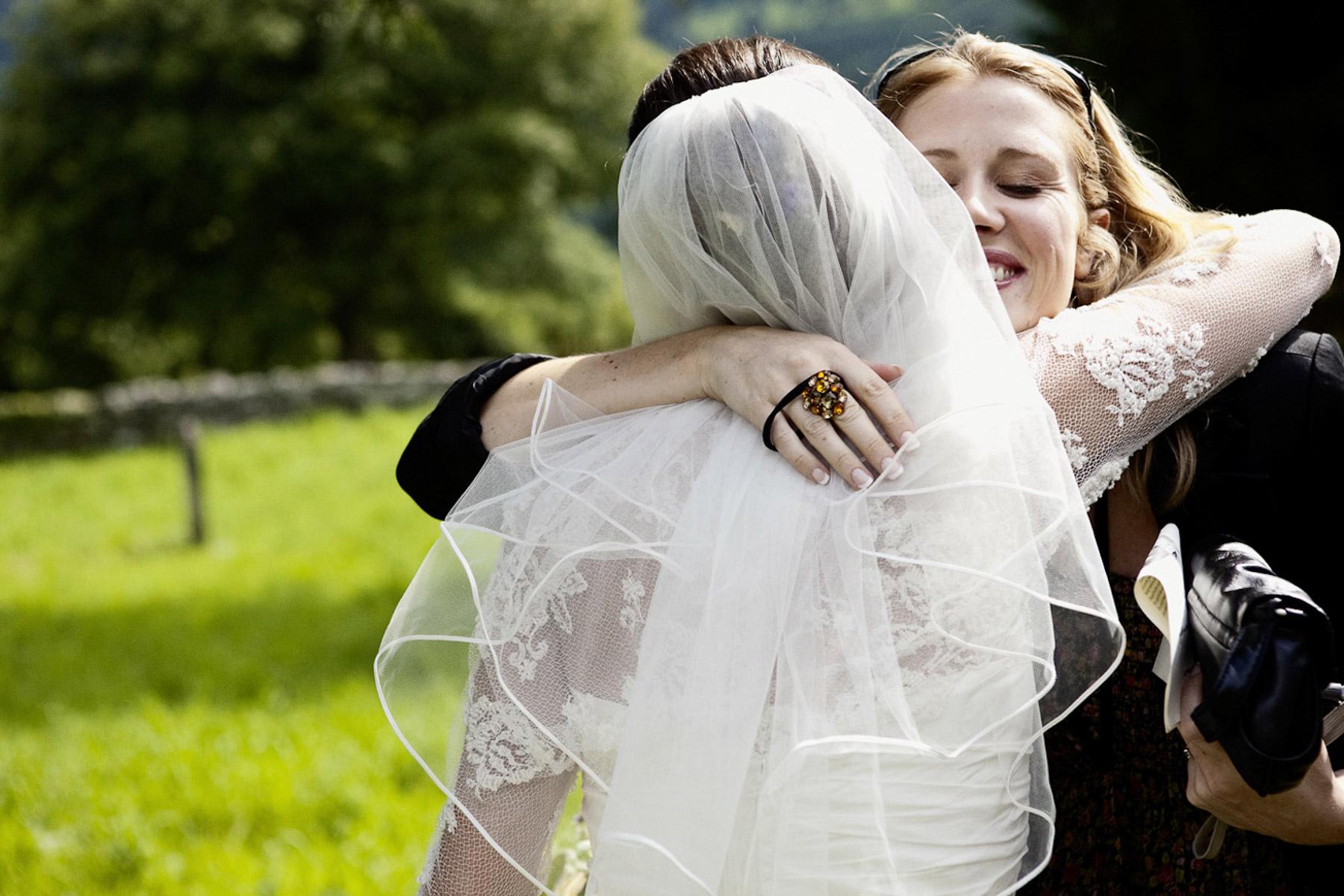 wedding portfolio 25-09-17  034.jpg