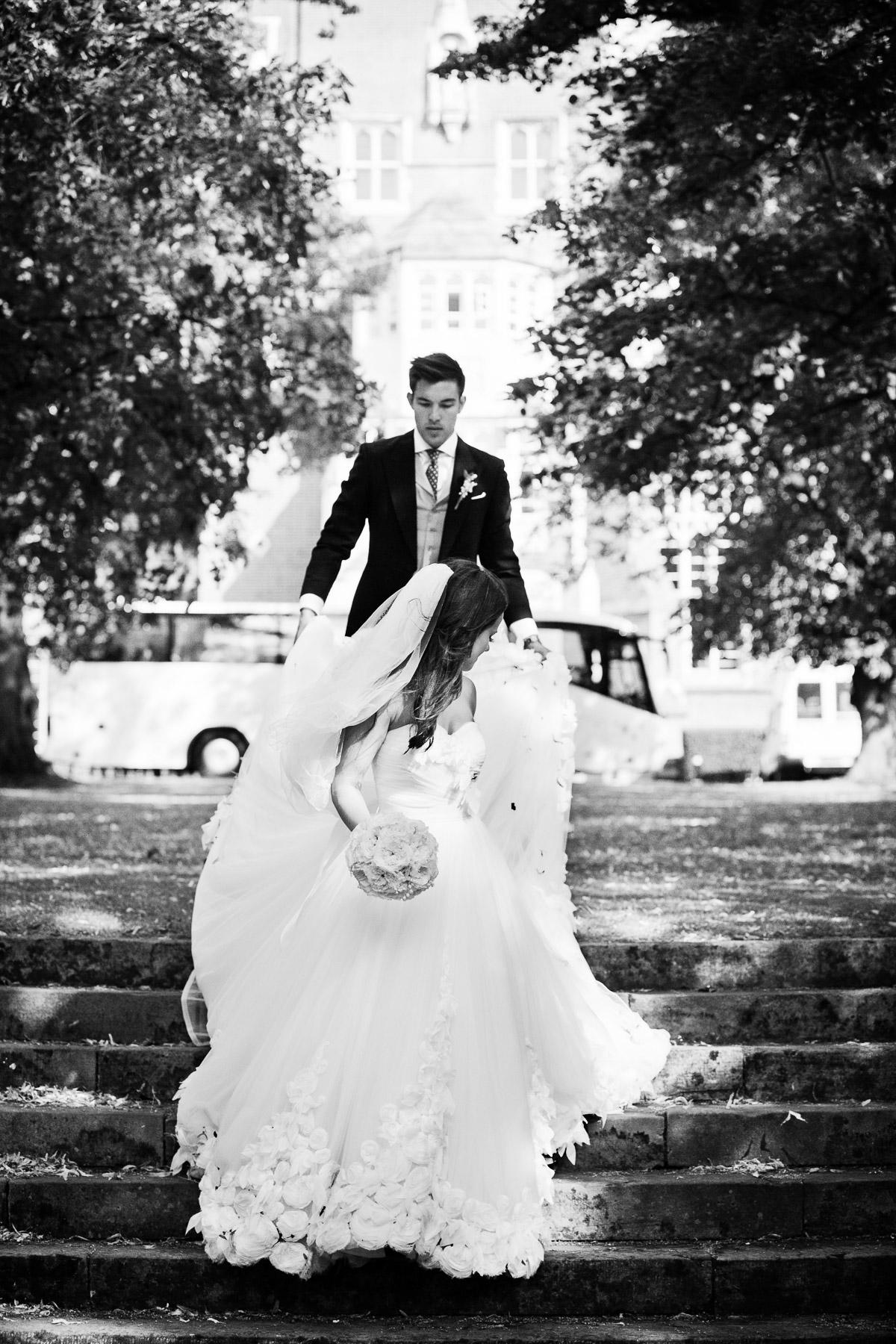 wedding portfolio 25-09-17  037.jpg