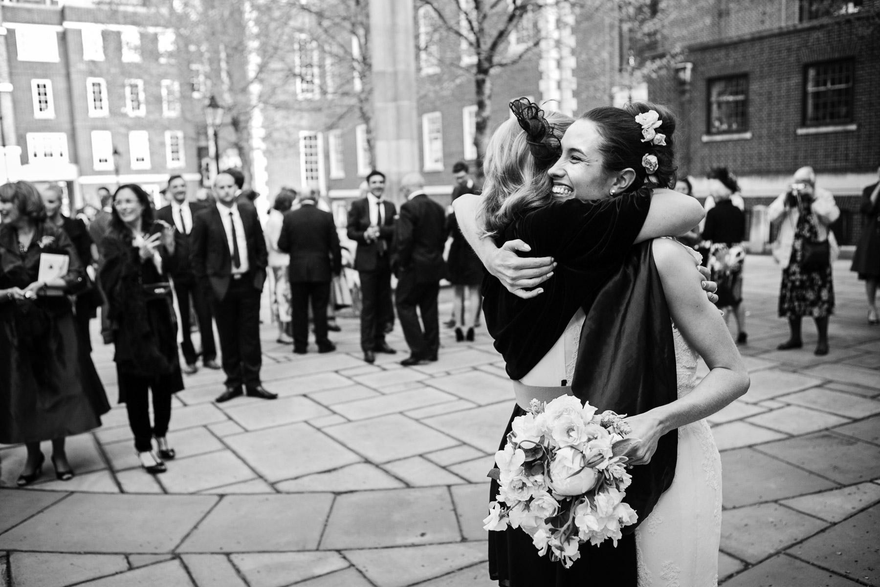 wedding portfolio 25-09-17  047.jpg