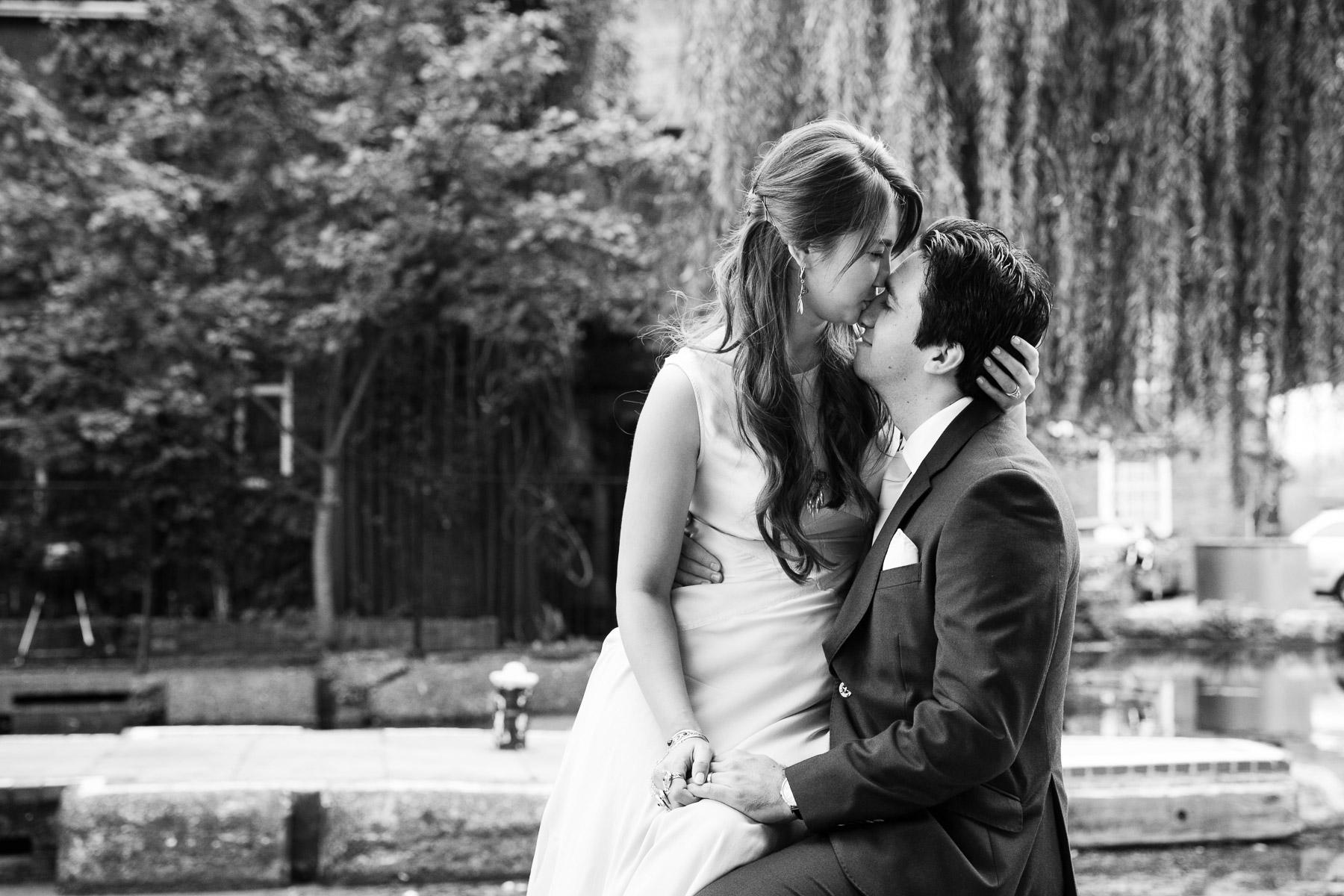wedding portfolio 25-09-17  049.jpg