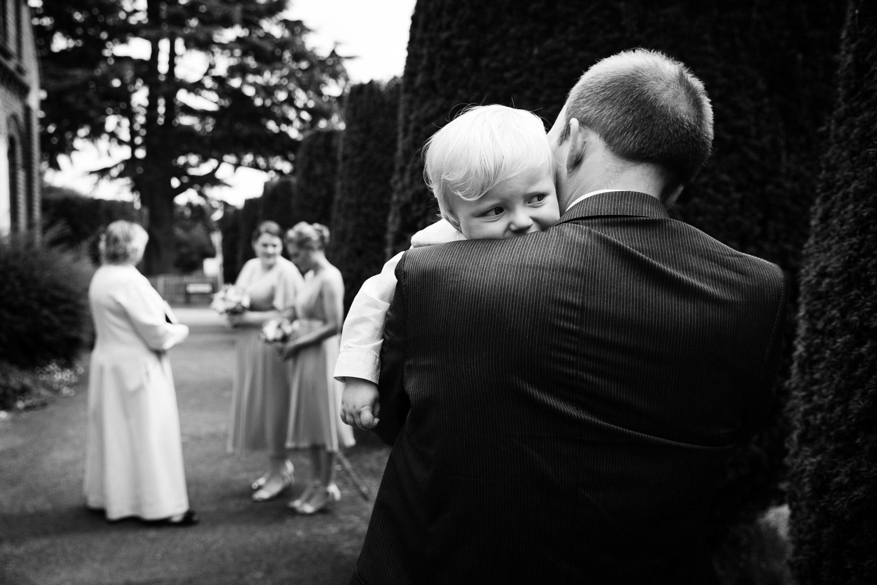 wedding portfolio 25-09-17  053.jpg