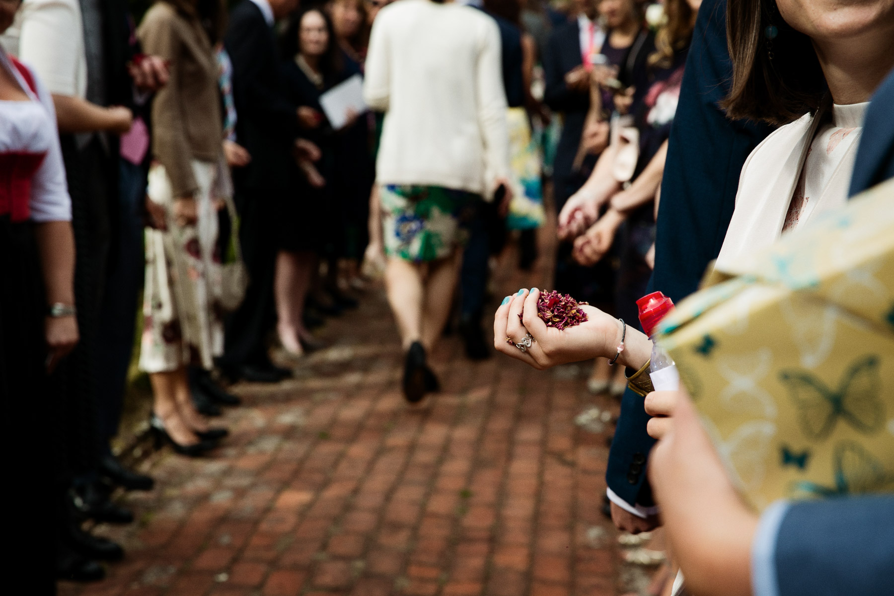 wedding portfolio 25-09-17  060.jpg