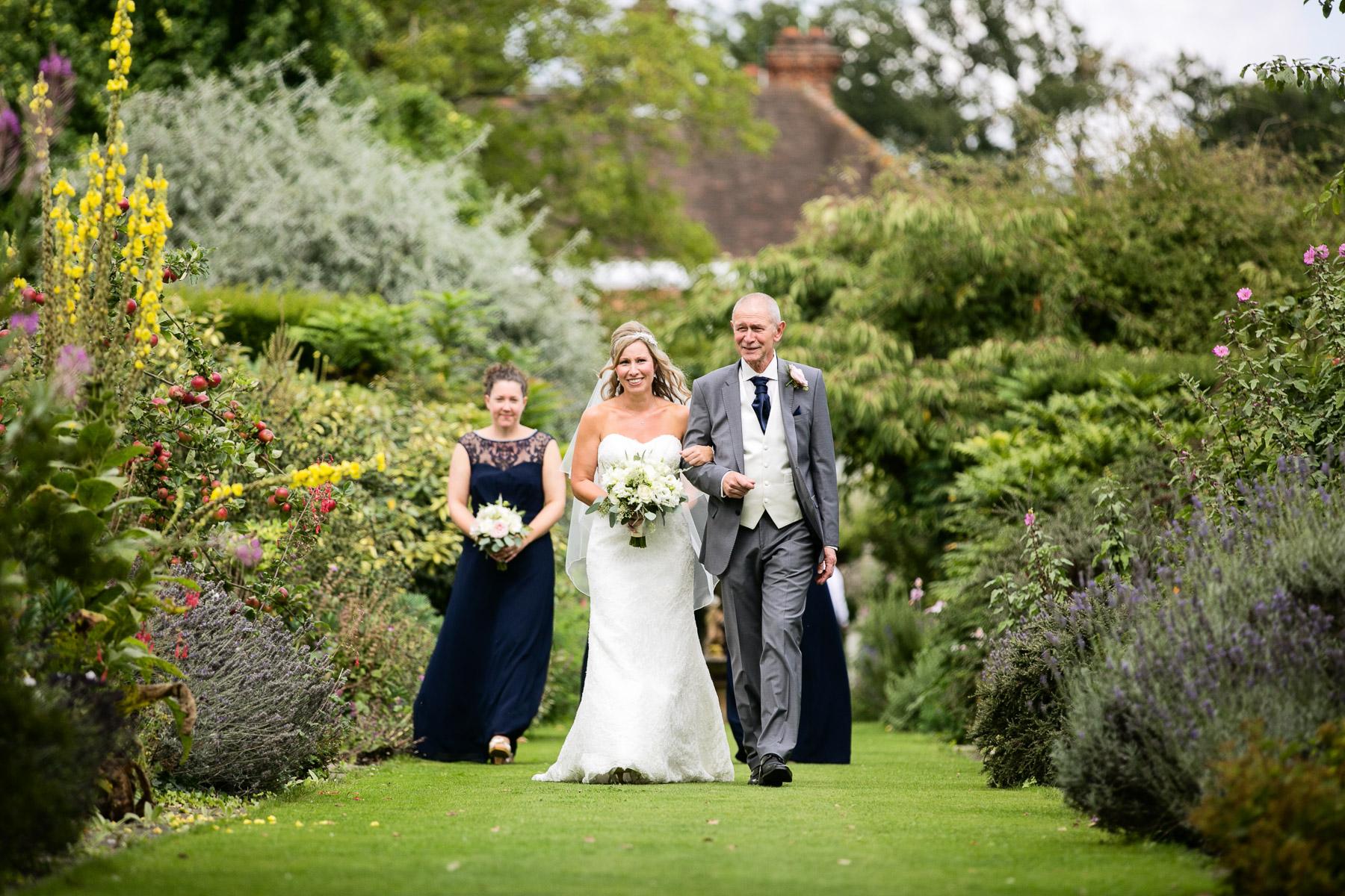 wedding portfolio 25-09-17  067.jpg