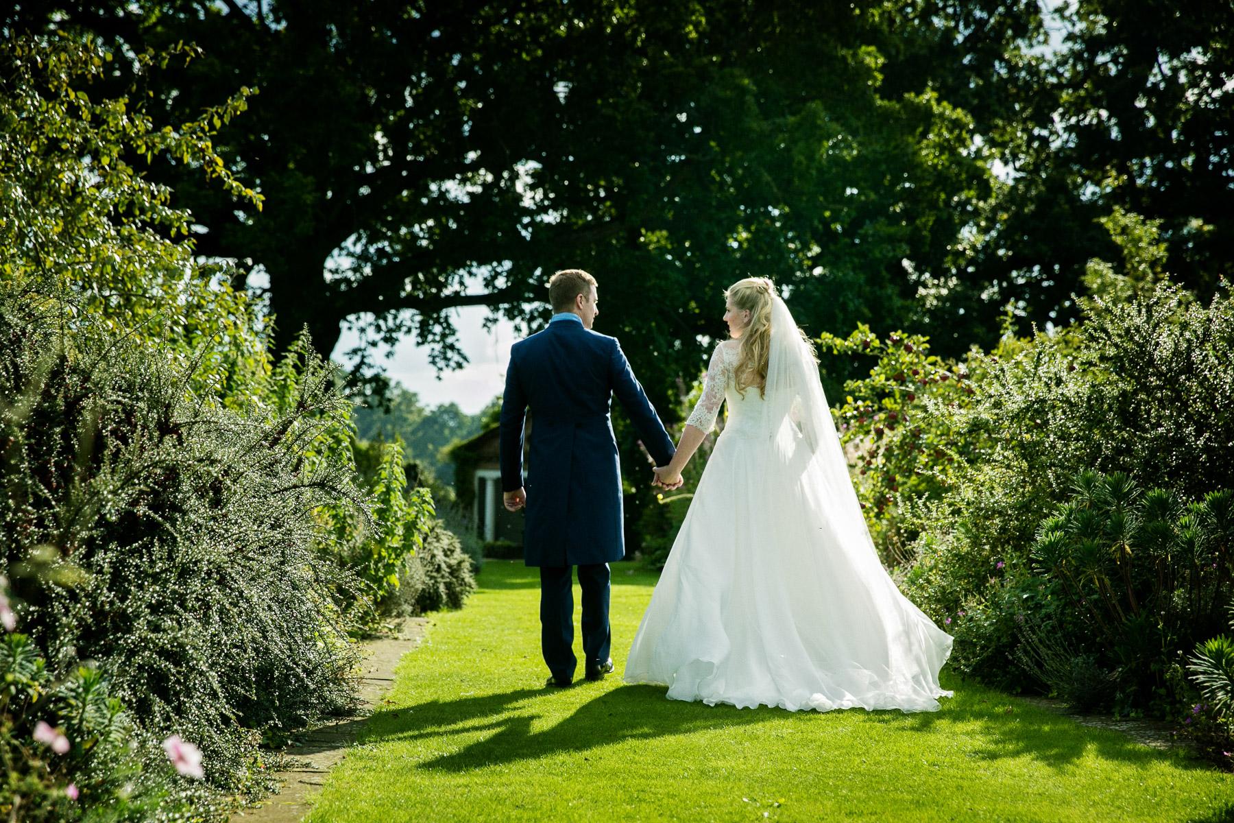 wedding portfolio 25-09-17  074.jpg