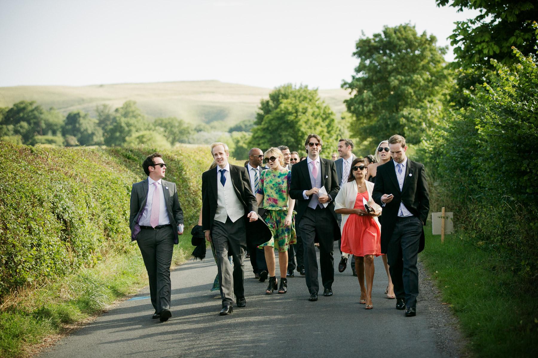 wedding portfolio 25-09-17  078.jpg