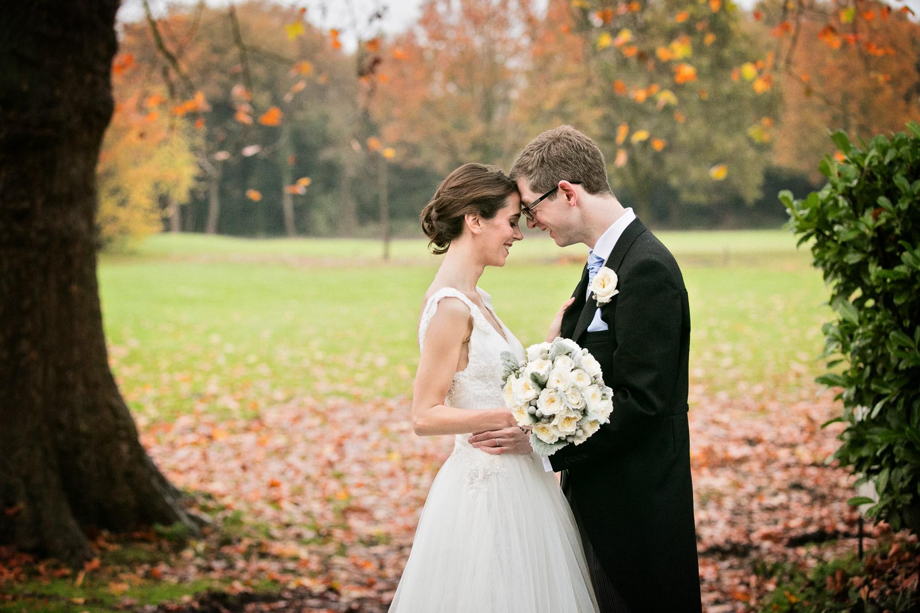 wedding portfolio 25-09-17  081.jpg