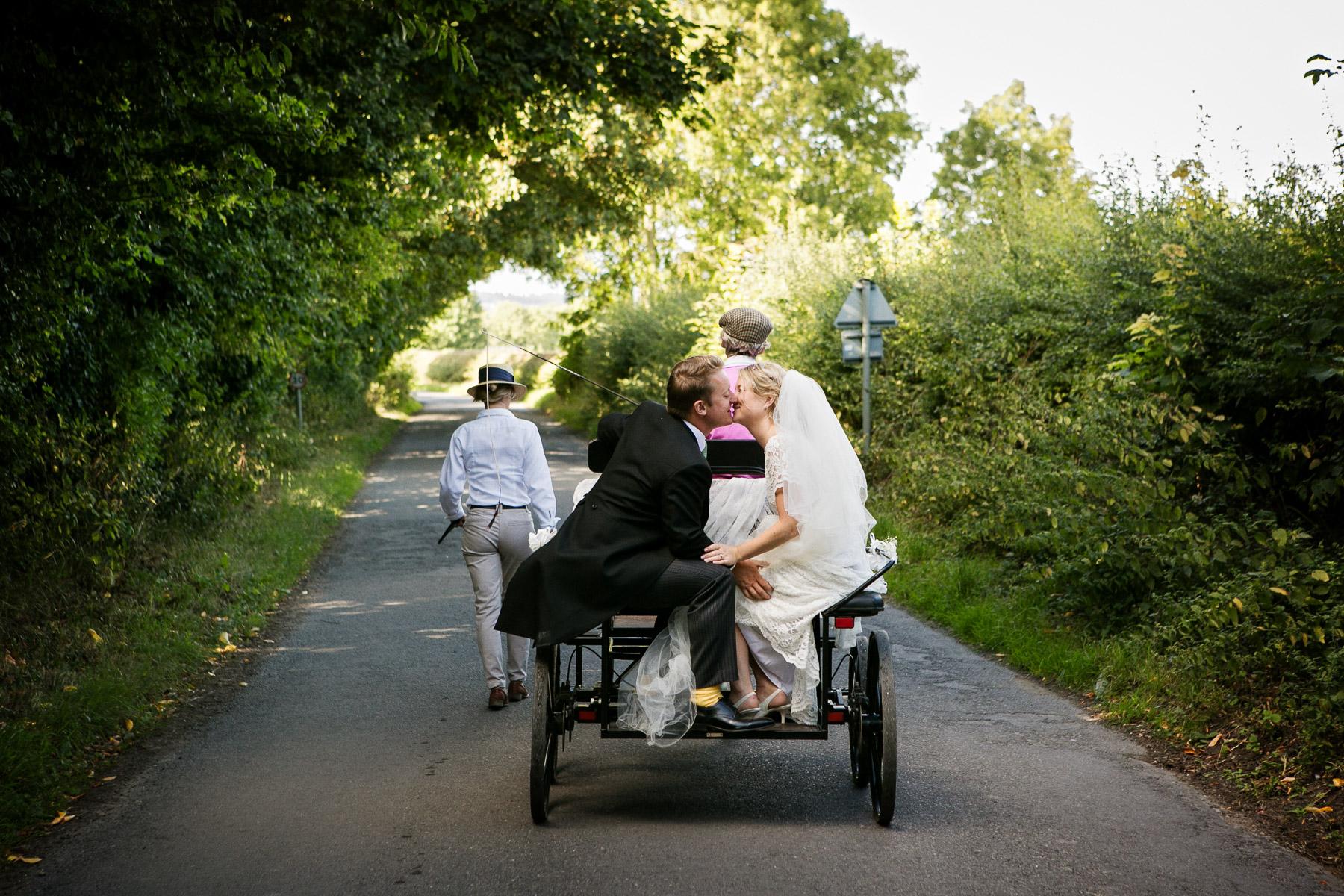 wedding portfolio 25-09-17  082.jpg