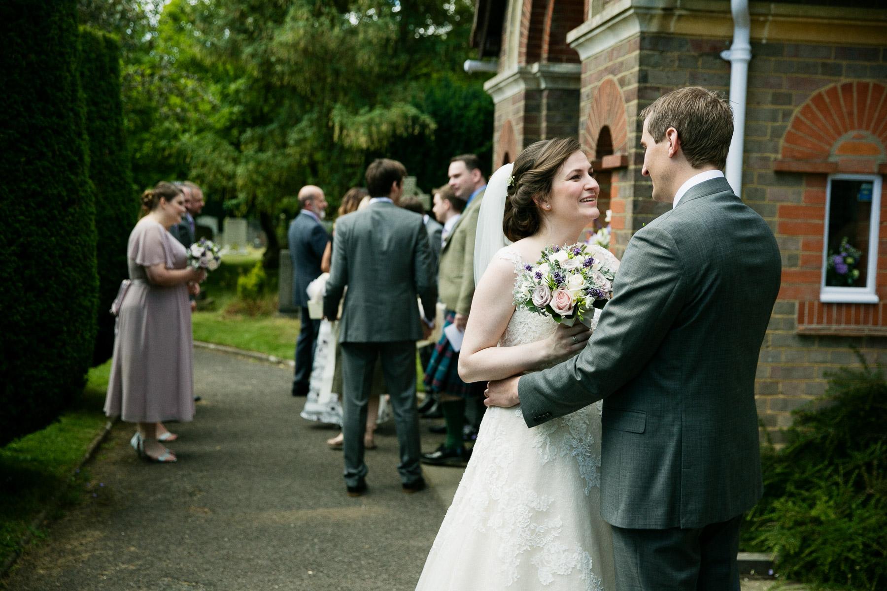 wedding portfolio 25-09-17  085.jpg