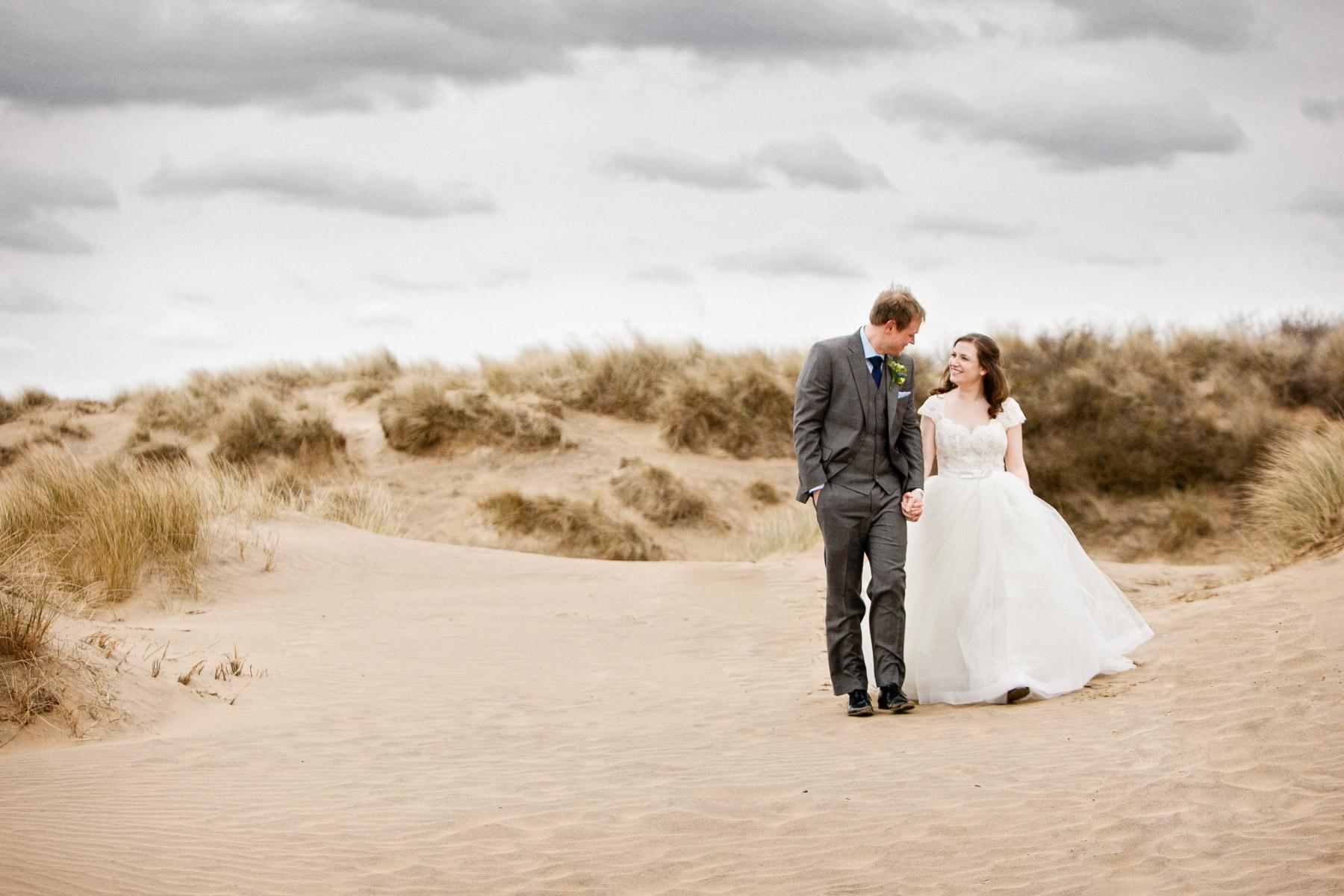 wedding portfolio 25-09-17  087.jpg