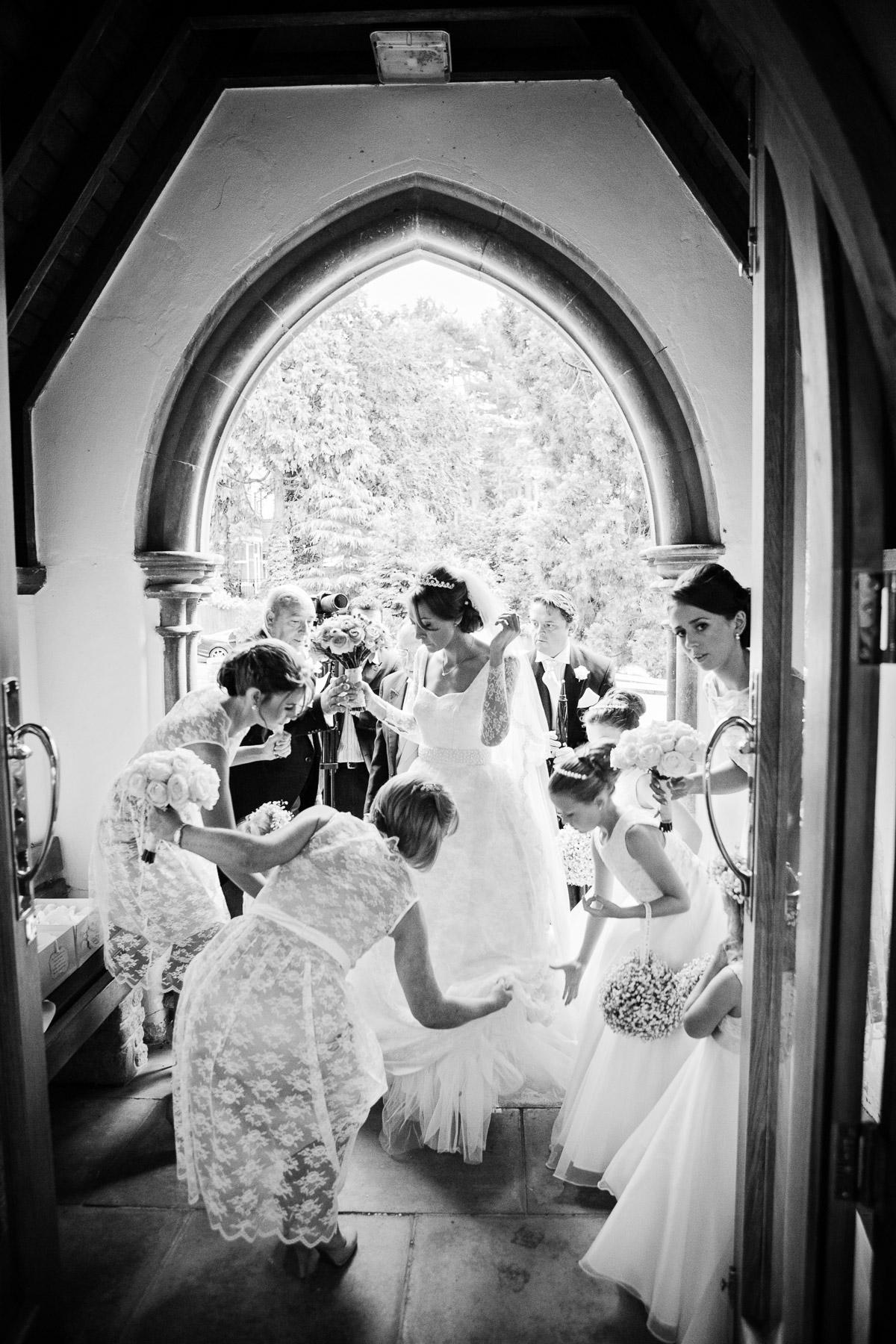 wedding portfolio 25-09-17  098.jpg