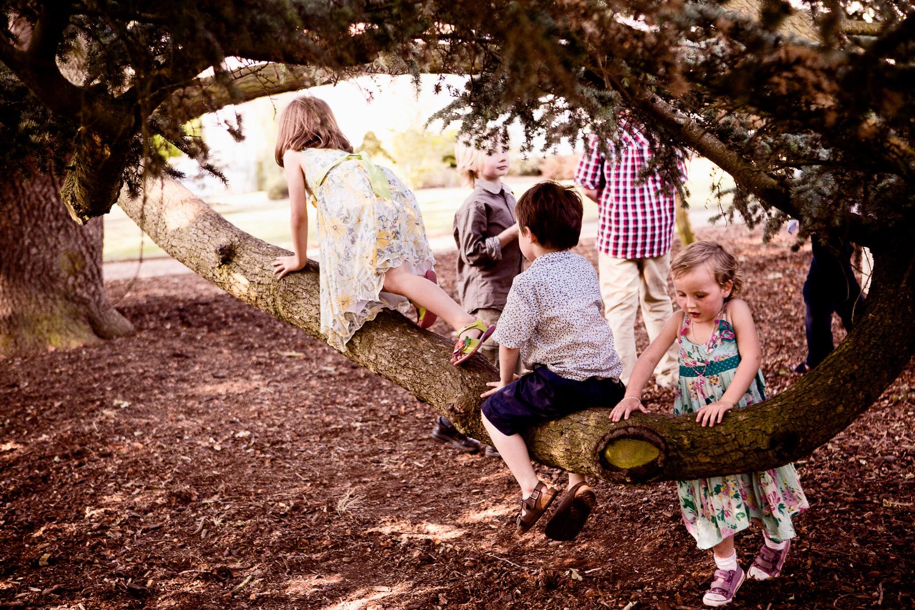 wedding portfolio 25-09-17  097.jpg
