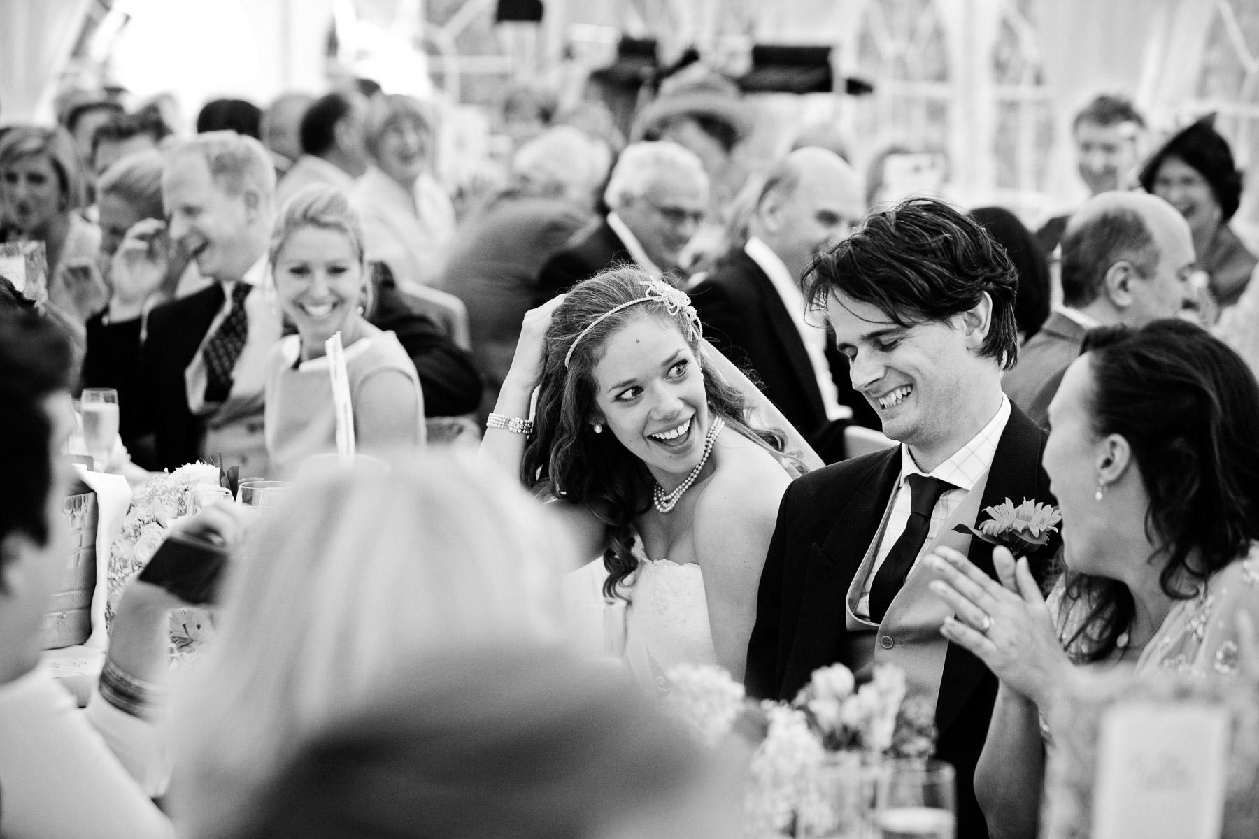 wedding portfolio 25-09-17  105.jpg
