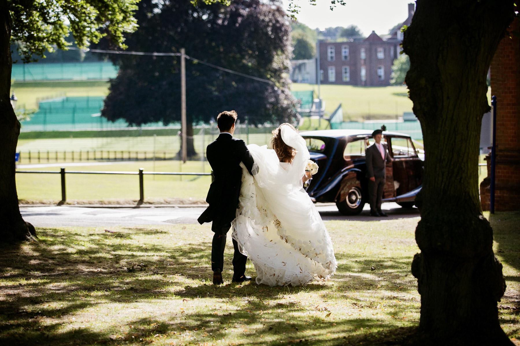 wedding portfolio 25-09-17  110.jpg