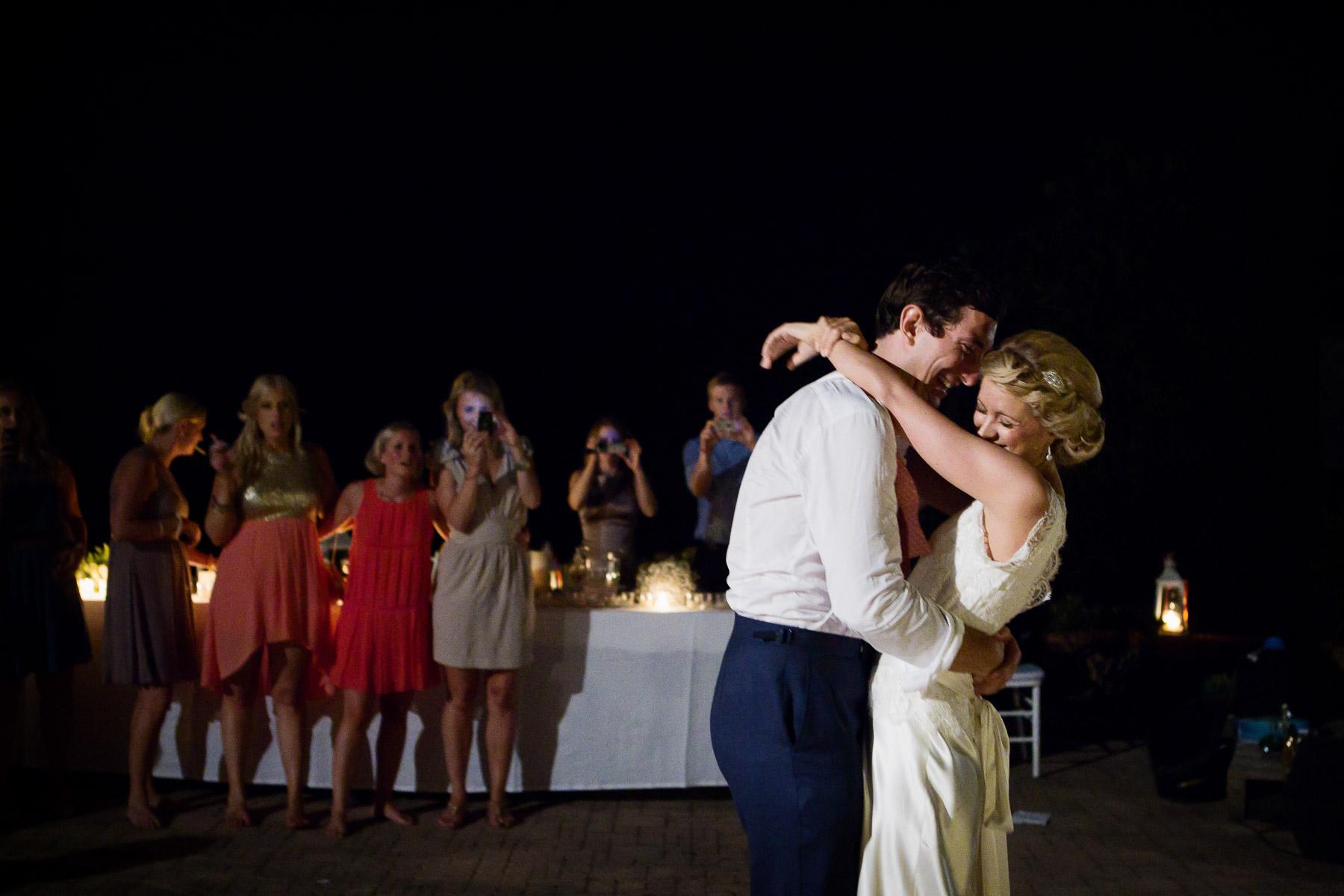 wedding portfolio 25-09-17  121.jpg