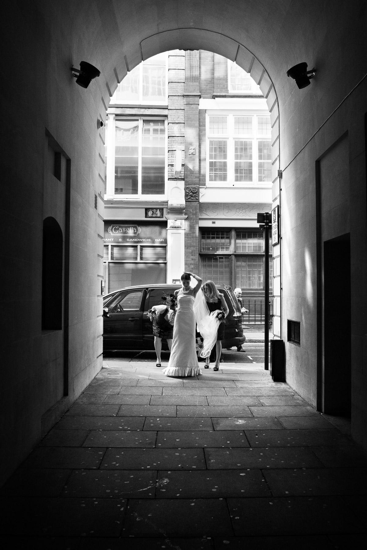 wedding portfolio 25-09-17  131.jpg