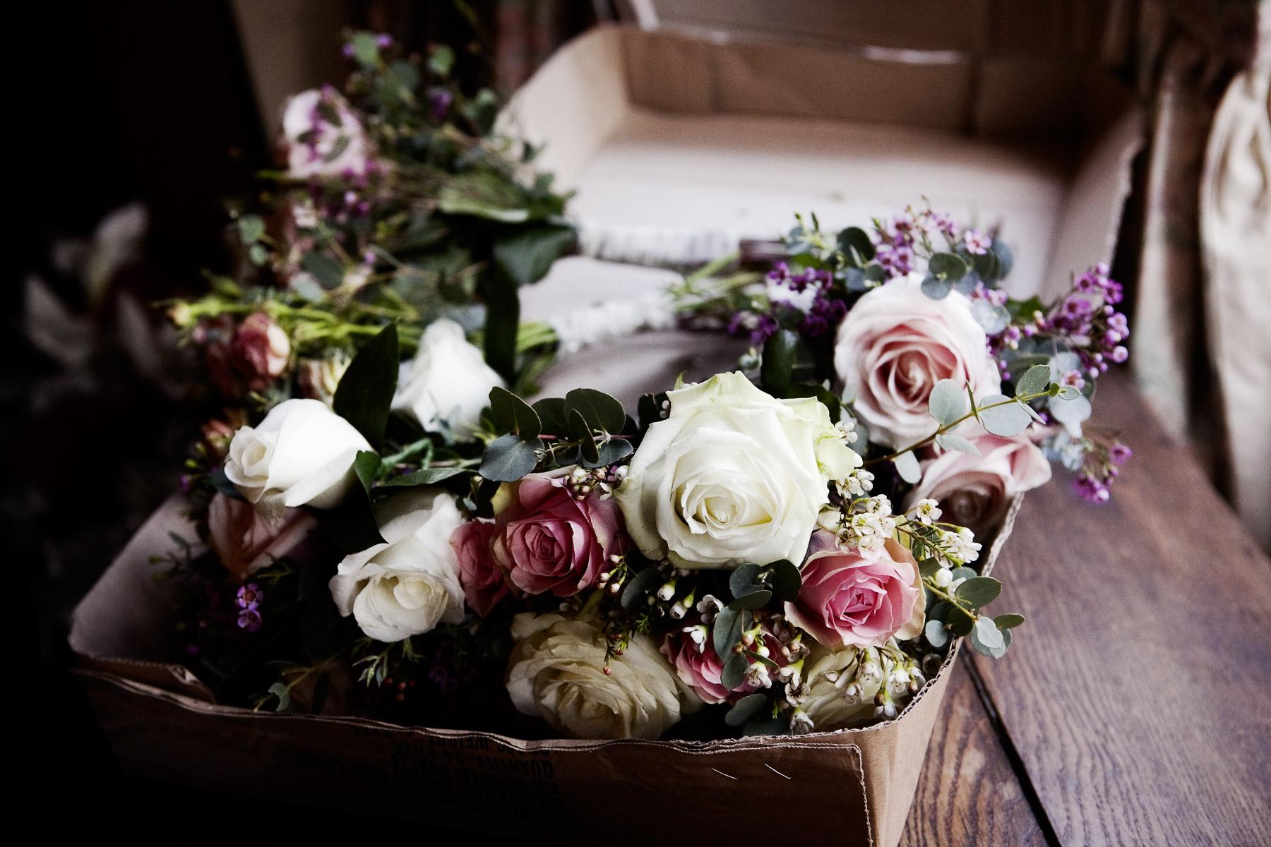 wedding portfolio 25-09-17  134.jpg