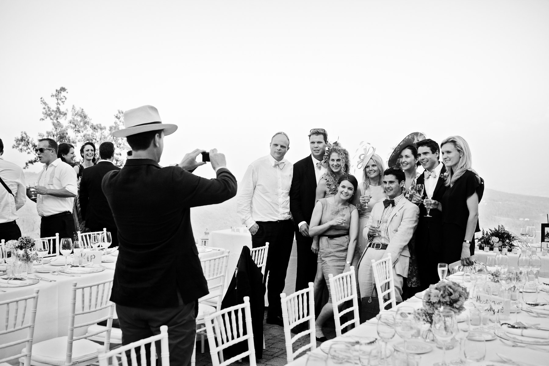 wedding portfolio 25-09-17  138.jpg