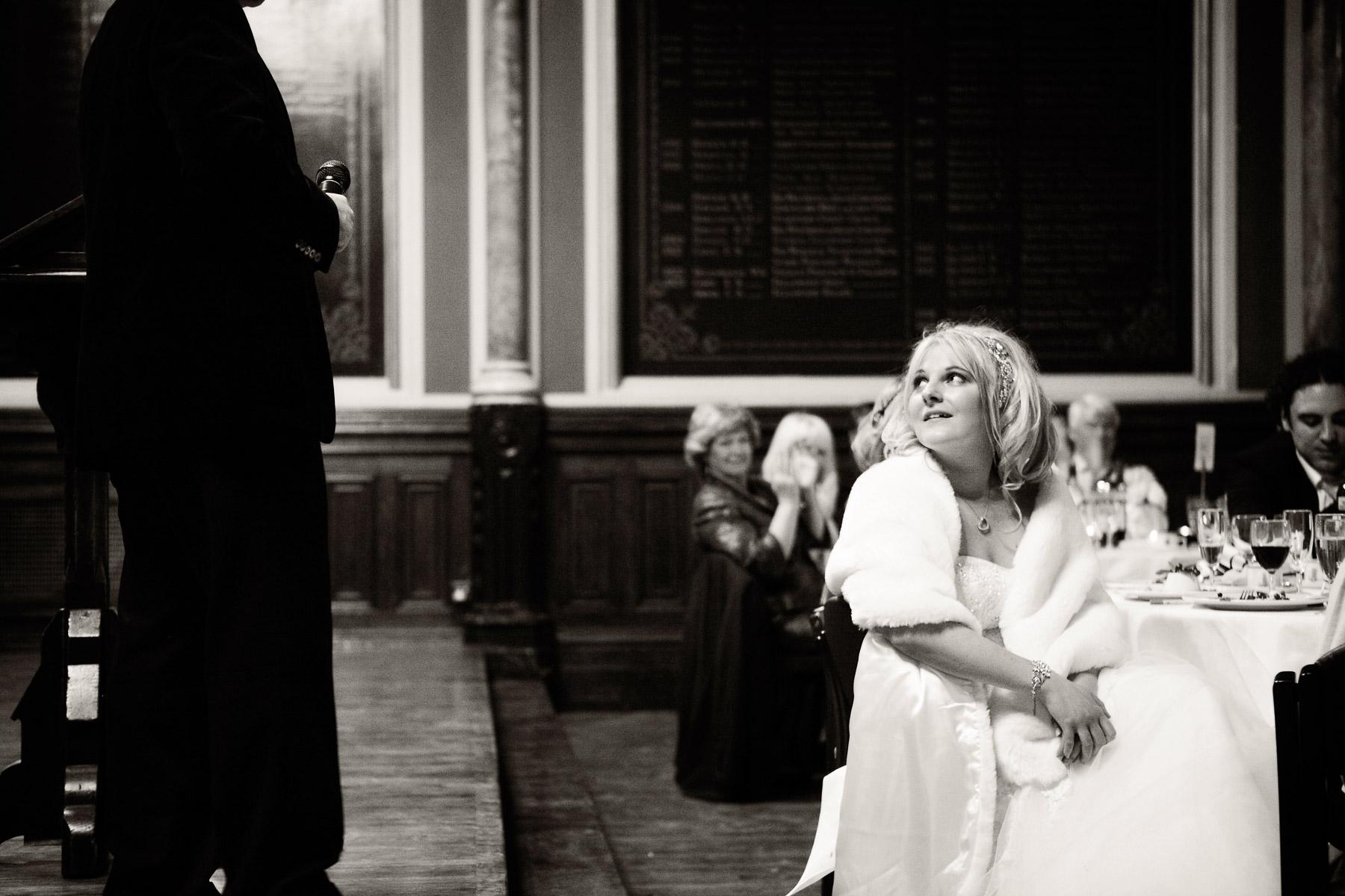 wedding portfolio 25-09-17  142.jpg