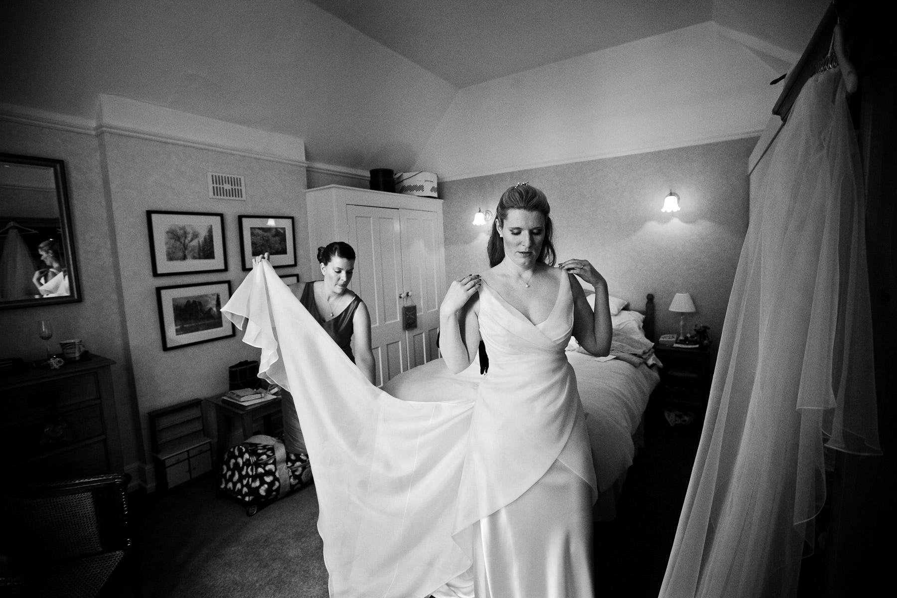 wedding portfolio 25-09-17  143.jpg