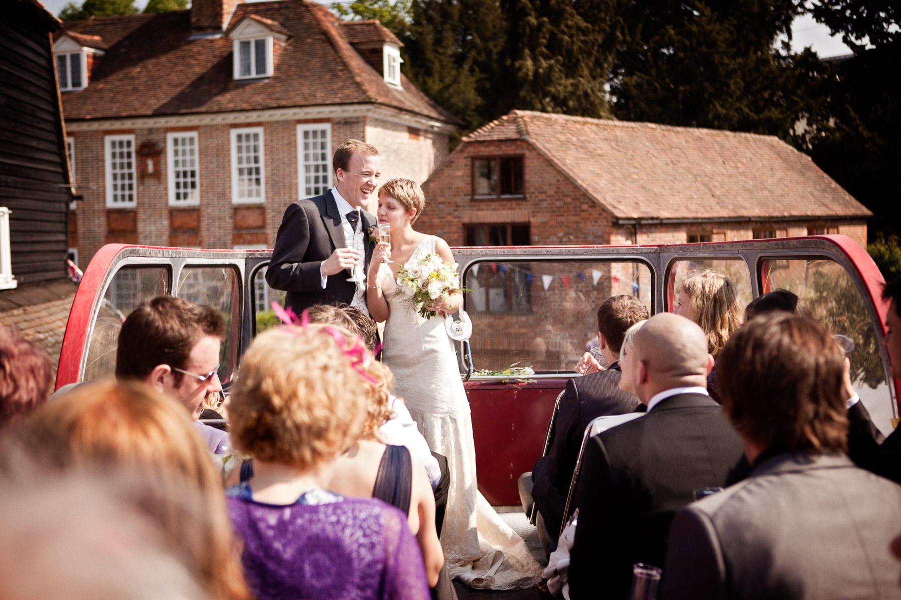 wedding portfolio 25-09-17  147.jpg