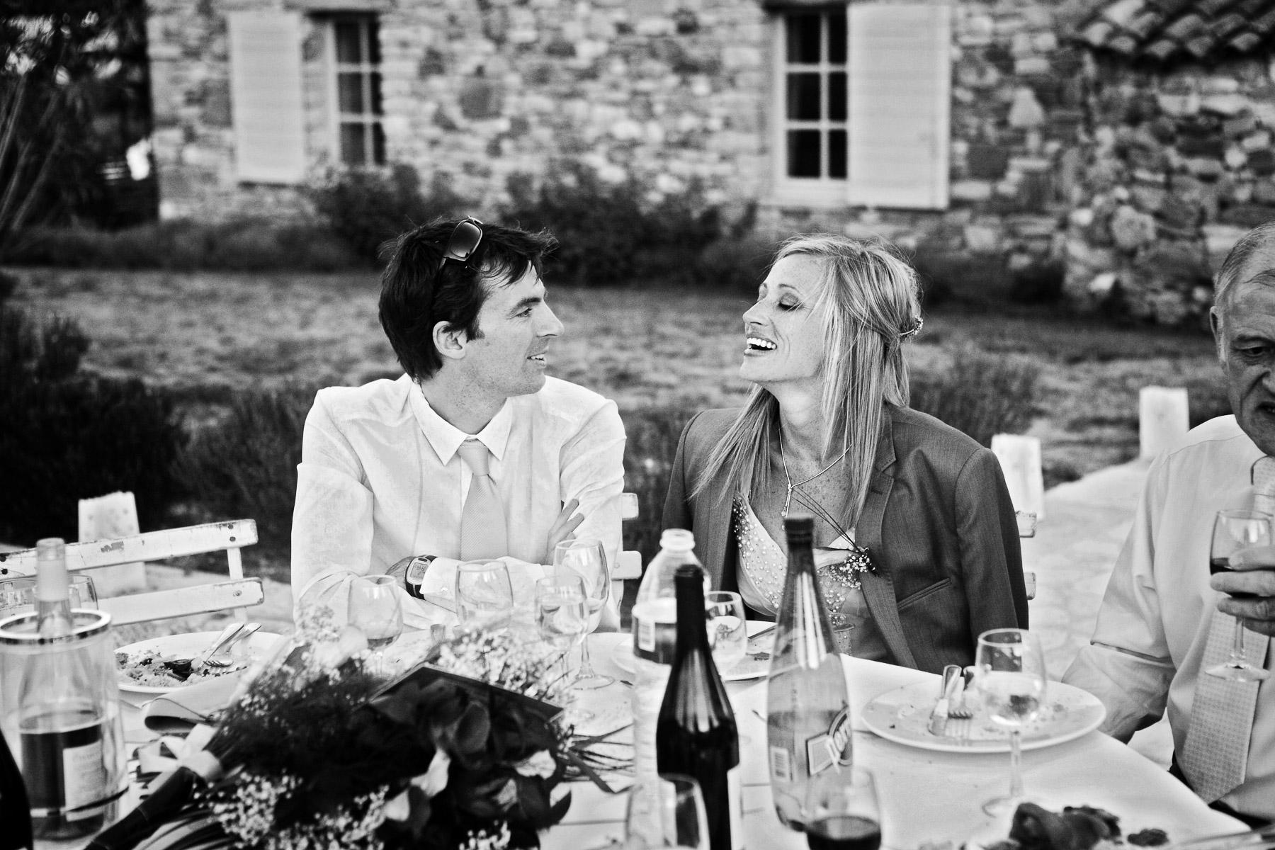 wedding portfolio 25-09-17  148.jpg