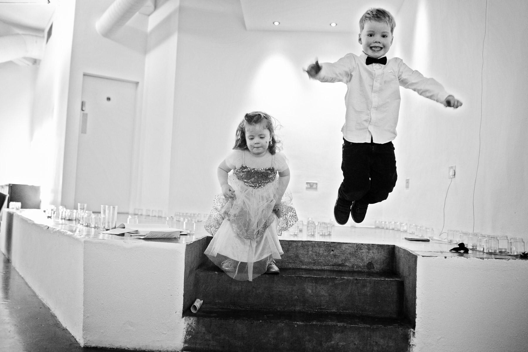 wedding portfolio 25-09-17  150.jpg