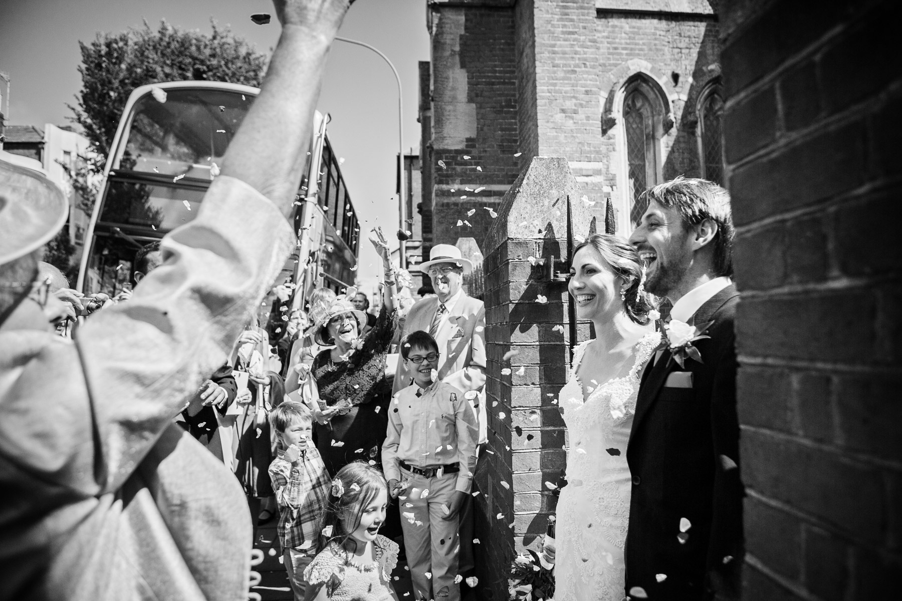 wedding portfolio 25-09-17  155.jpg